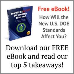 eBook-Offer-for-Blog