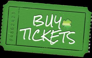 ShamRockin' for a Cure Ticket 2013