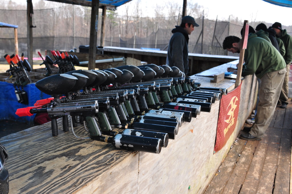 East West Manufacturing Paintball (15)