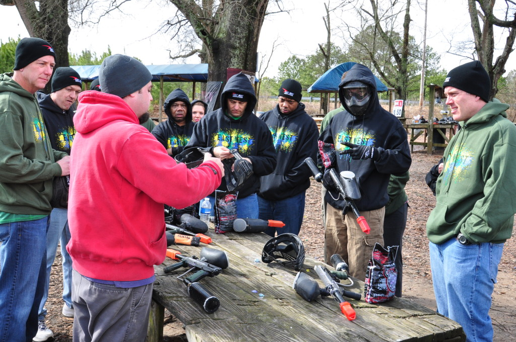 East West Manufacturing Paintball (16)