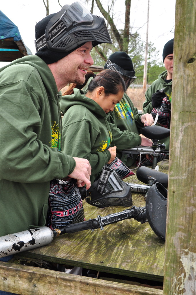 East West Manufacturing Paintball (17)