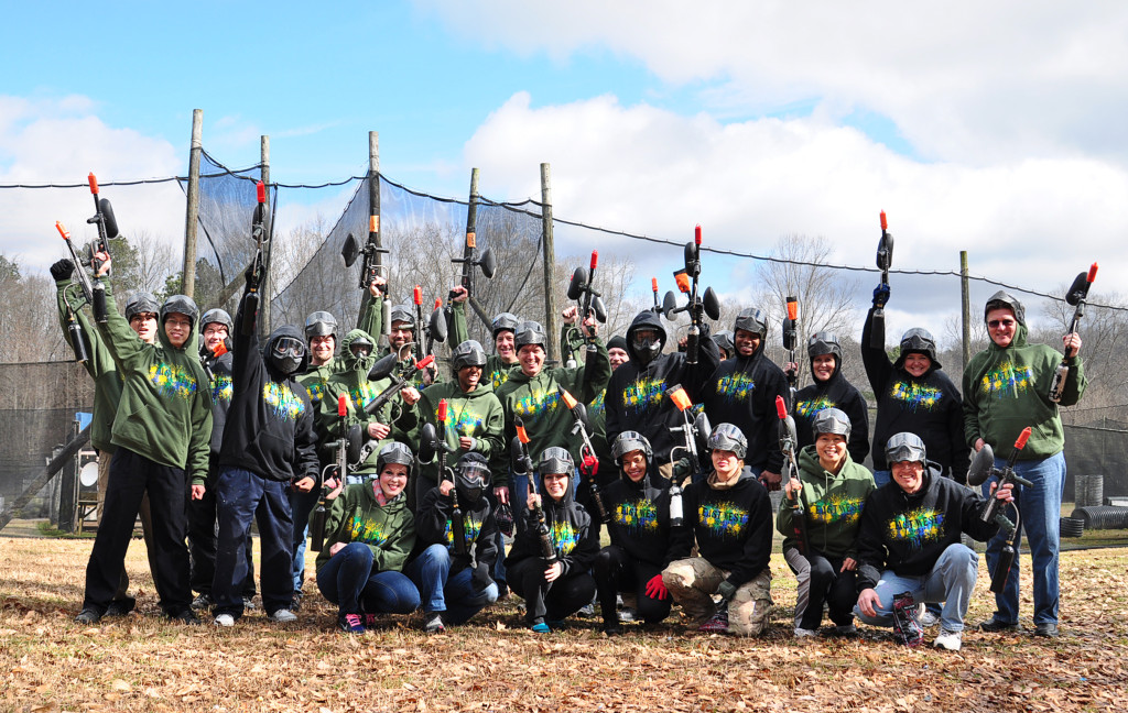 East West Manufacturing Paintball (4)