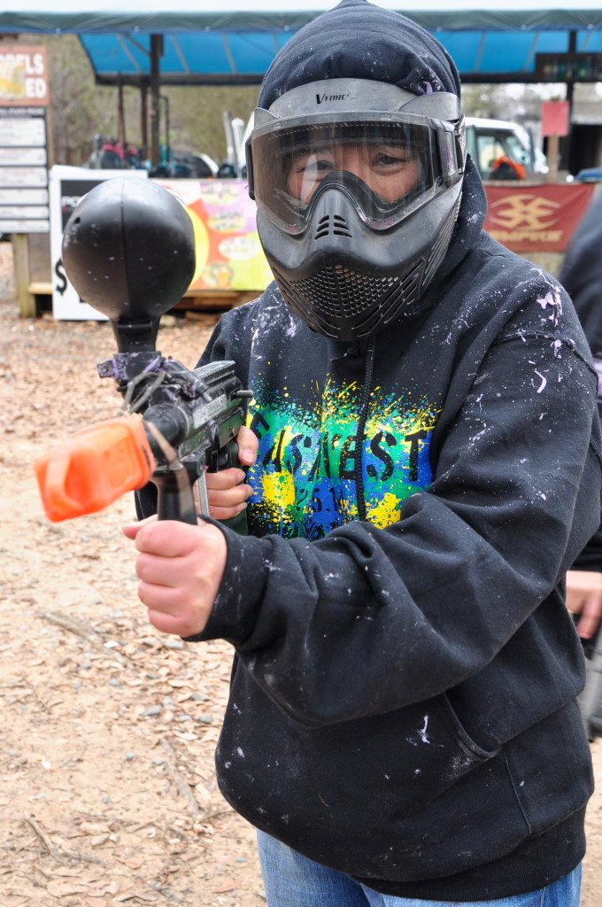 East West Manufacturing Paintball (3)