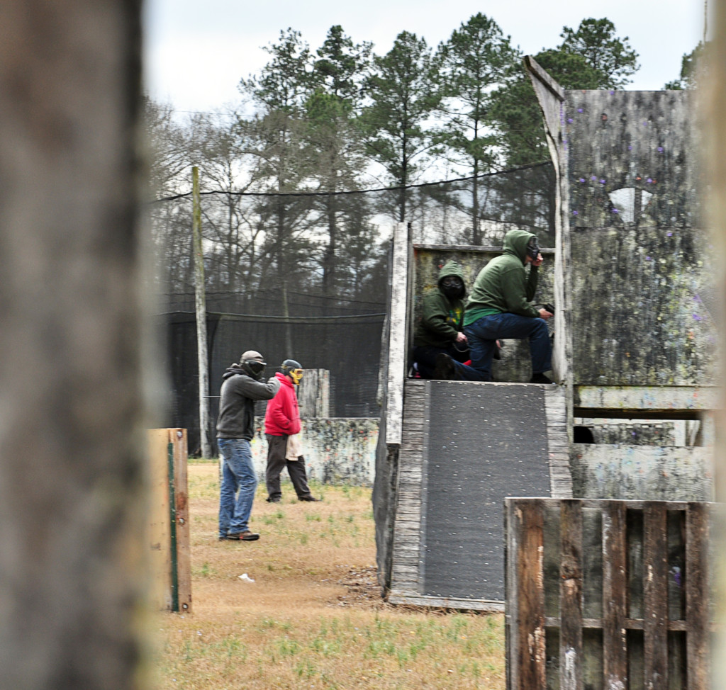East West Manufacturing Paintball (8)
