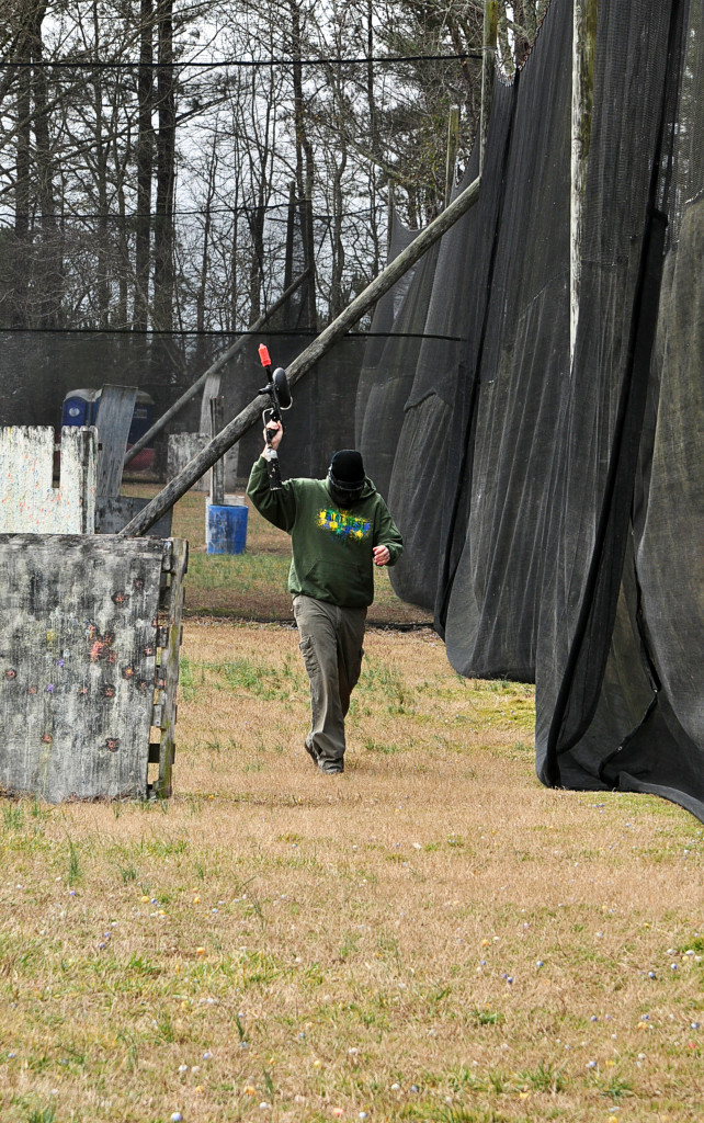 East West Manufacturing Paintball (13)