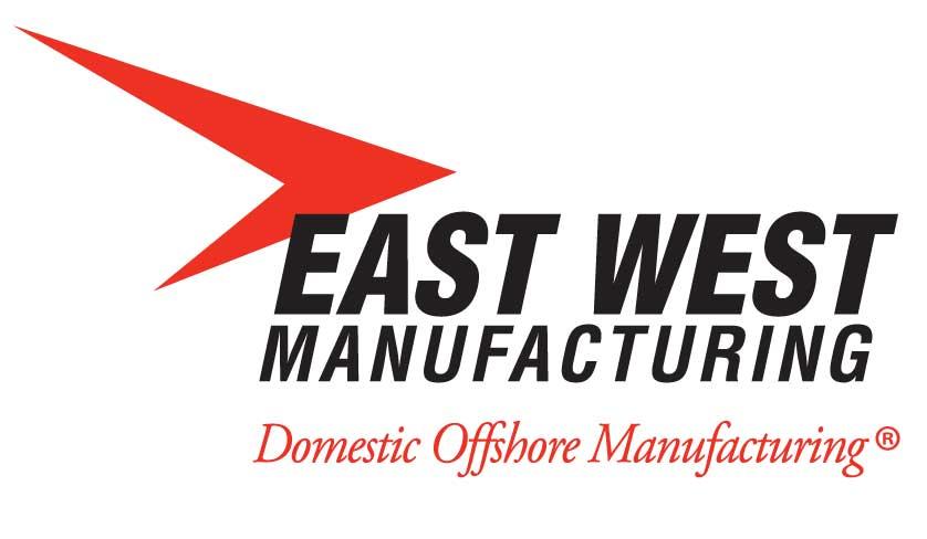 East West Wellington