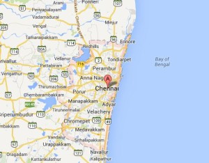 East West Manufacturing Chennai India