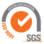 ISO-9001 East West Manufacturing