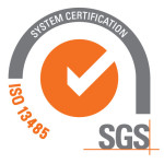 ISO-13485 East West Manufacturing