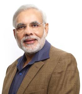 Narendra Modi Manufacturing in India