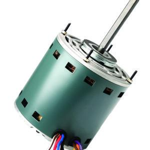 East-West-EC-motors