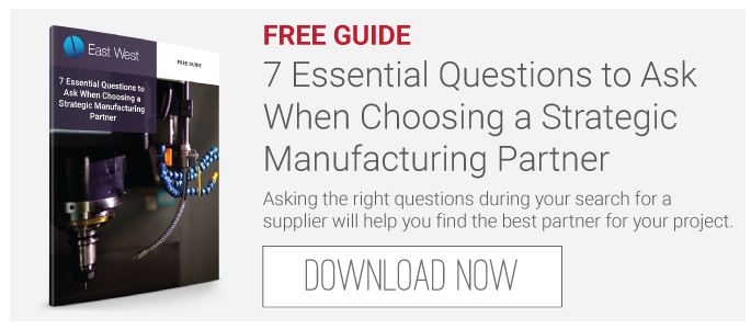 Blog-7-Essential-Questions-to-Ask-When-Choosing-a-Strategic-Manufacturing-Partner