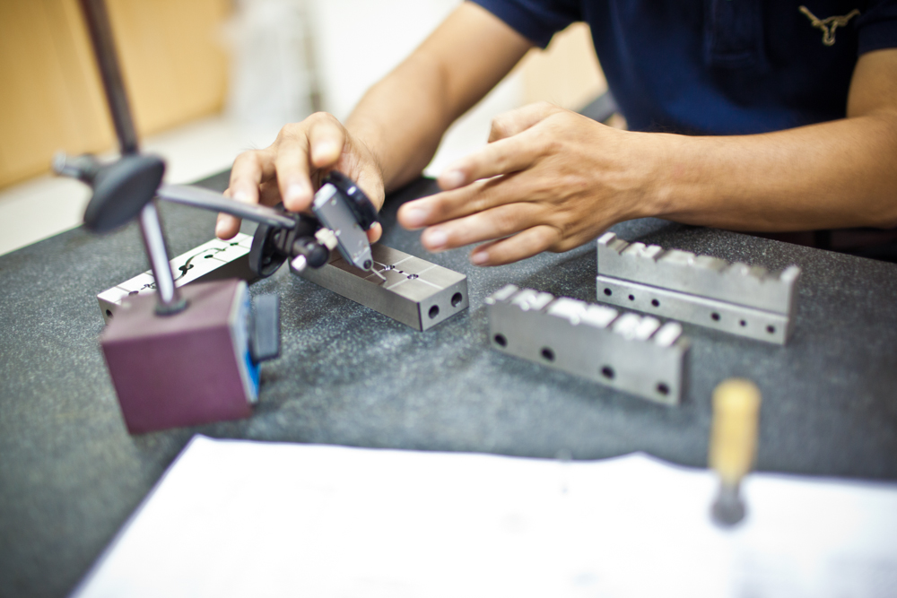 East-West-Manufacturing-Design-for-Manufacture