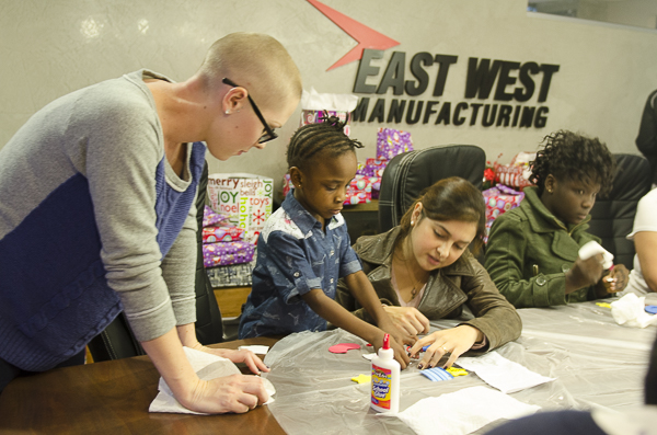 East_West_Manufacturing_Holiday_Cheer-43