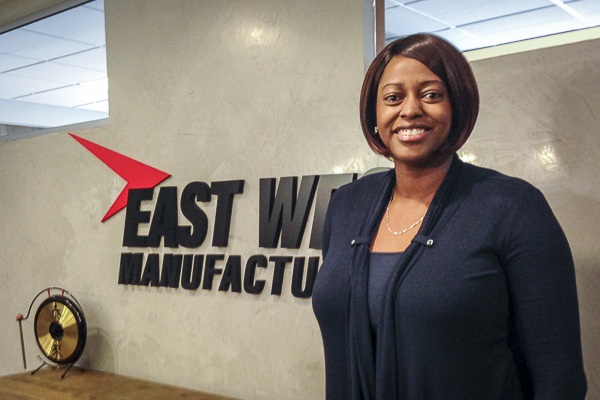 Yvette_Lindesay_East_West_Manufacturing
