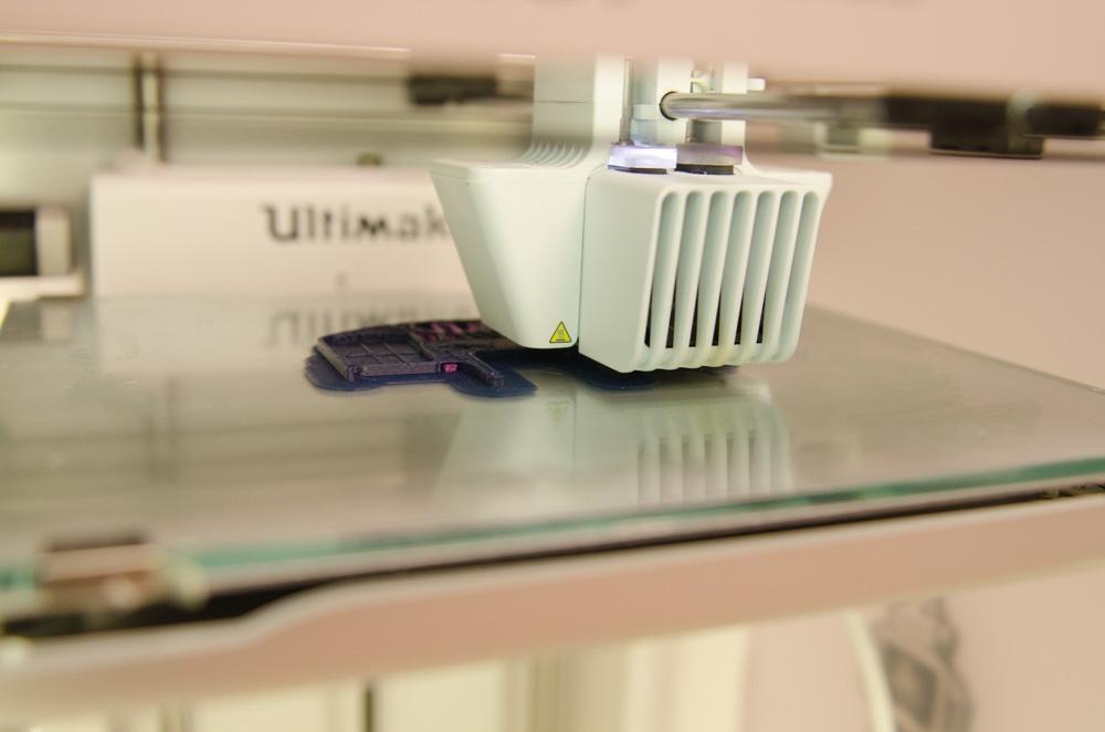 3D-Printing-1.jpg