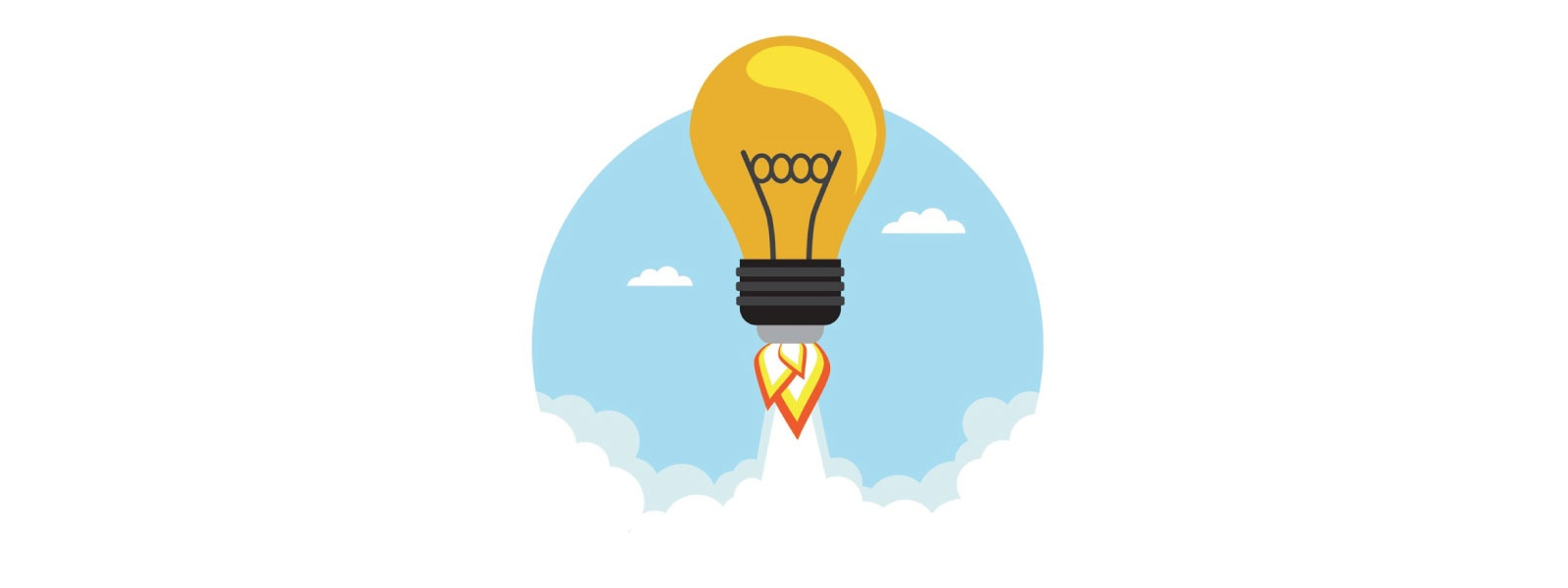 5-Questions-Entrepreneurs-Ask-East-West-rev-2.jpg