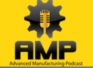 Advanced Manufacturing Podcast AMP.png