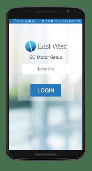 Android-EC-app-mockup-2