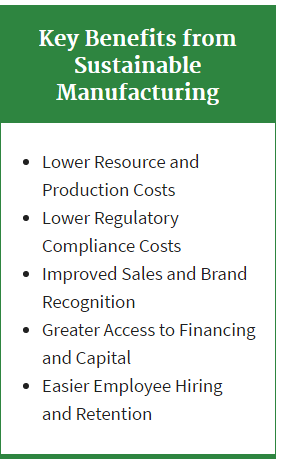 Benefits_to_Sustainable_MFG_EPA_EastWest.png