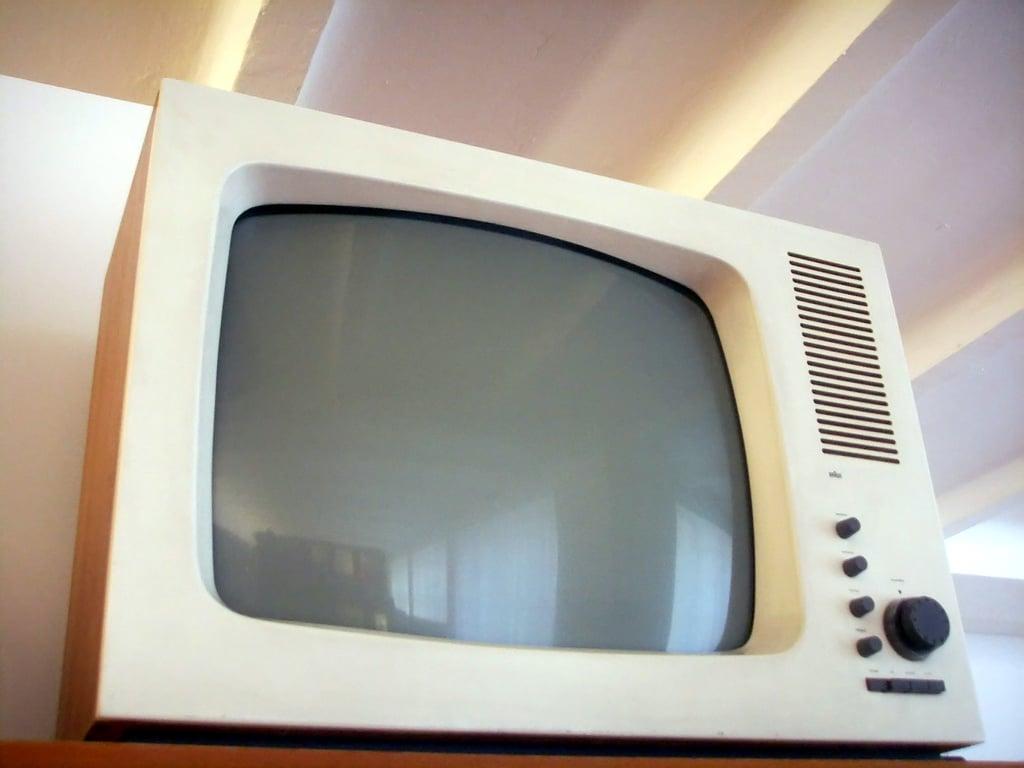 Braun_TV.jpg