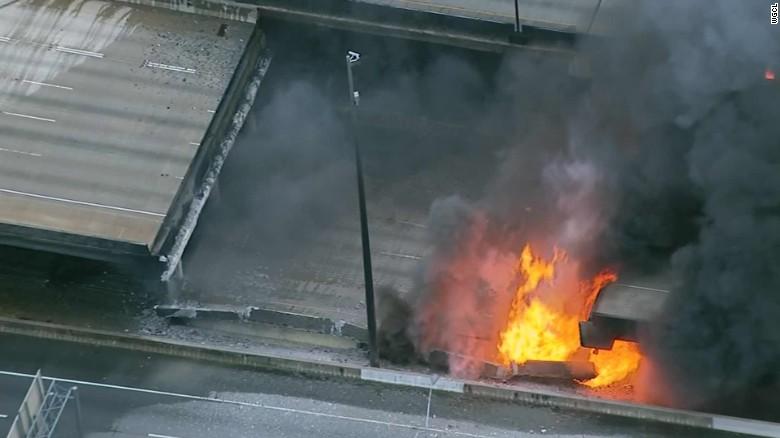CNN-85-bridge-fire.jpg
