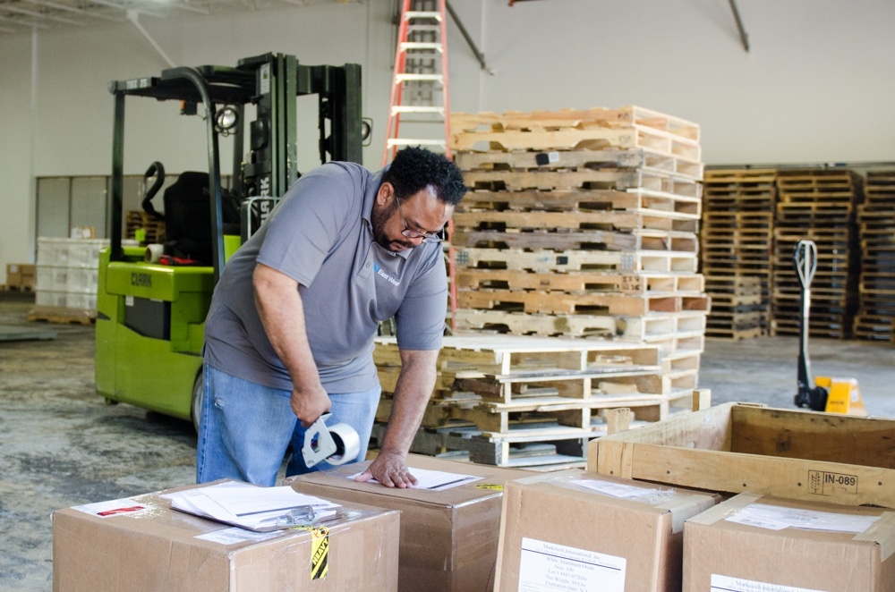 7-steps-to-reduce-packaging-costs-east-west-mfg
