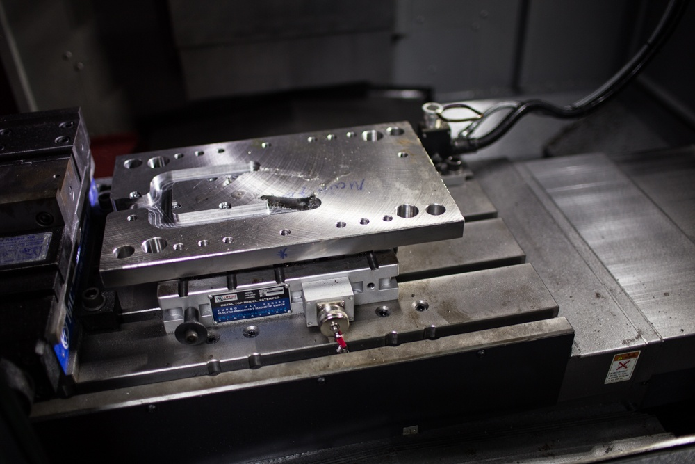 how-to-make-your-tool-last-longer-east-west-mfg-toolmaking