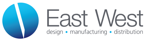 East West Manufacturing