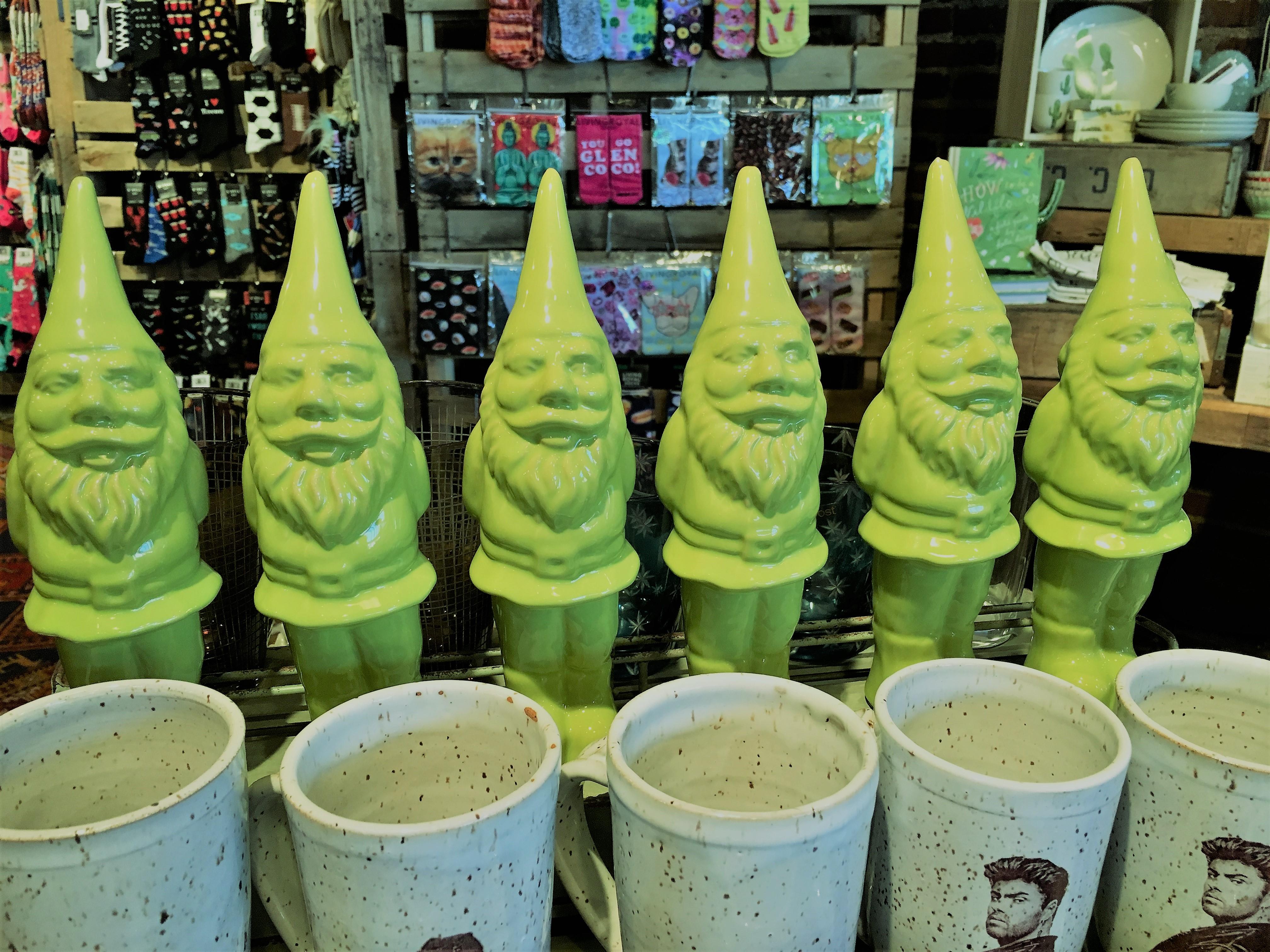 Gnome_sample_EastWest-1.jpg