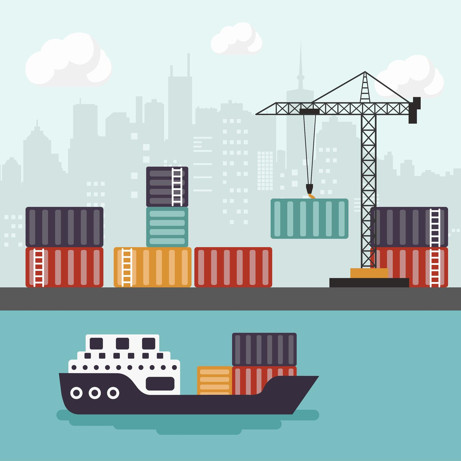 What Are Incoterms 2010 and Why Should I Care About Them?