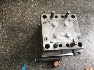 Injection-mold-tool-east-west.jpg