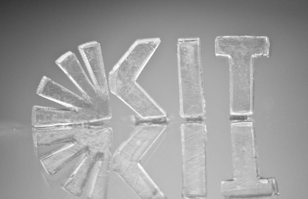 KIT_3D_printed_glass.jpg