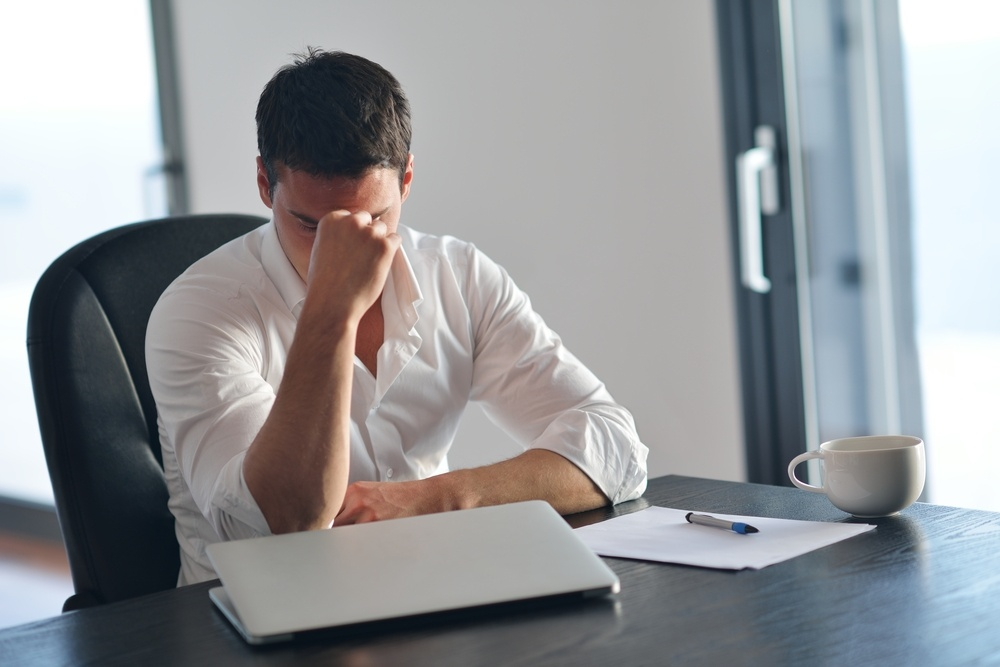 6-biggest-mistakes-when-choosing-a-contract-manufacturer-east-west-manufacturer