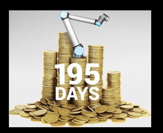 Universal-Robots-payback