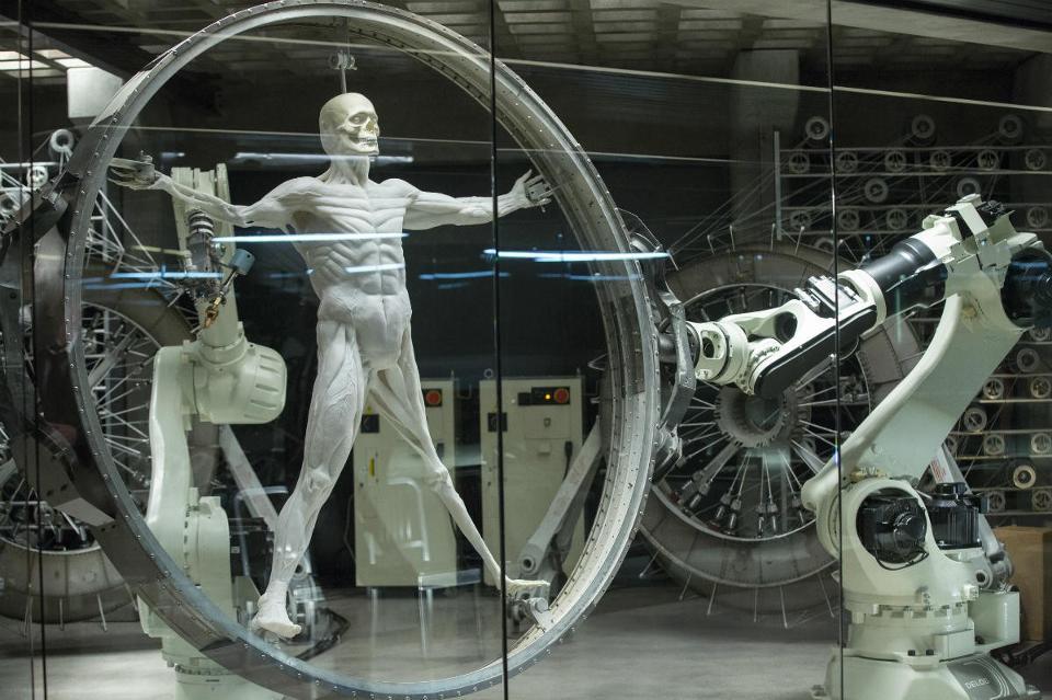 Westworld-3D-printed-robot.jpg