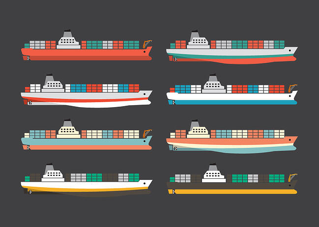 The Incoterms 2010 rules