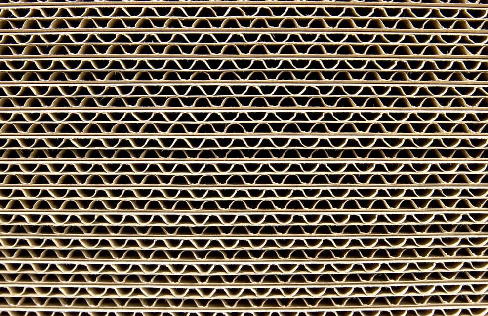 corrugated-2225141_1920.jpg