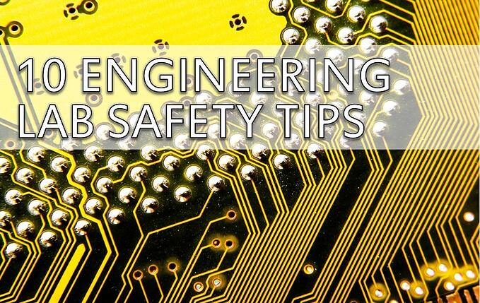 engineering_lab_safety_tips-1.jpg
