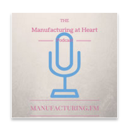 manufacturing at heart.png