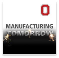 manufacturing tomorrow Ohio University.png