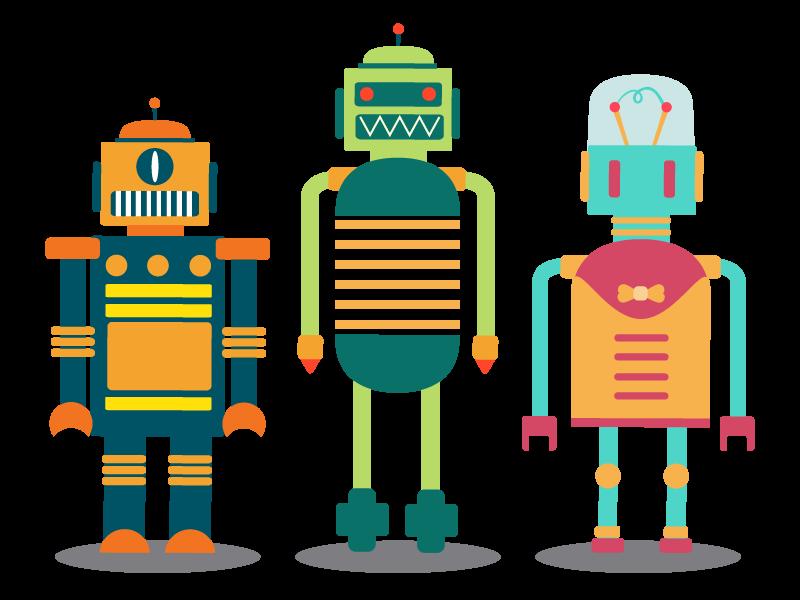 future-of-robotics-manufacturing