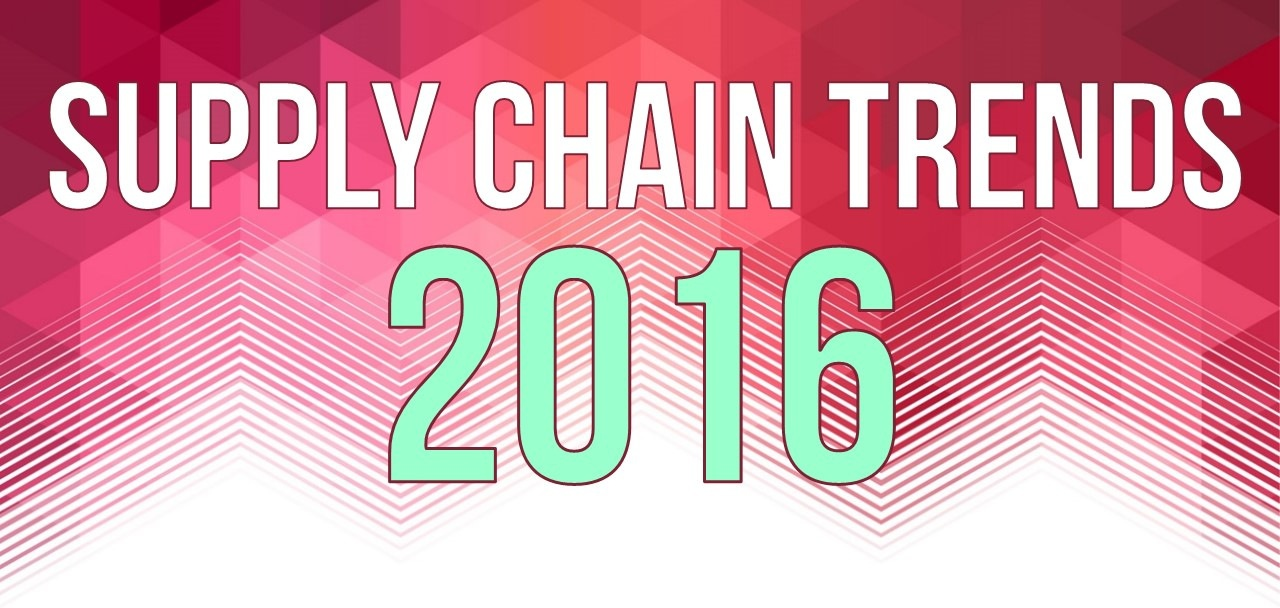 supply_chain_trends_2016_east_west_manufacturing