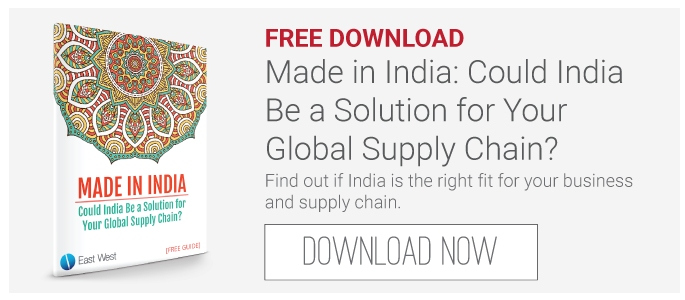 Download-Made-in-India-Solution-for-Your-Global-Supply-Chain