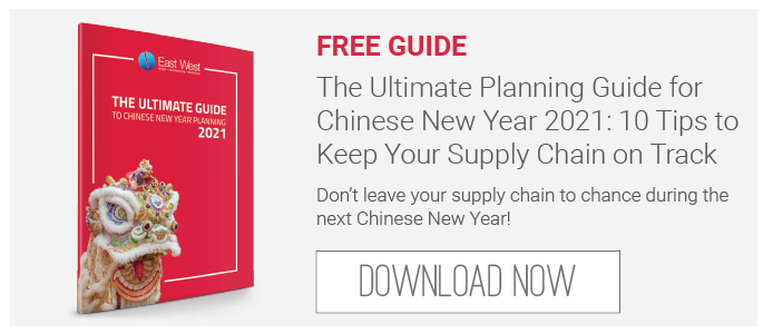 Ultimate-Planning-Guide-for-Chinese-New-Year