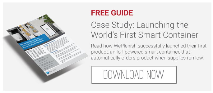 east-west-manufacturing-weplenish-case-study