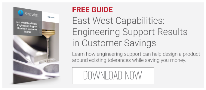 East-West-Engineering-Support-Results-in-Customer-Savings