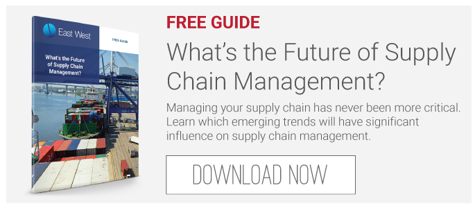Whats-the-future-of-supply-chain-management