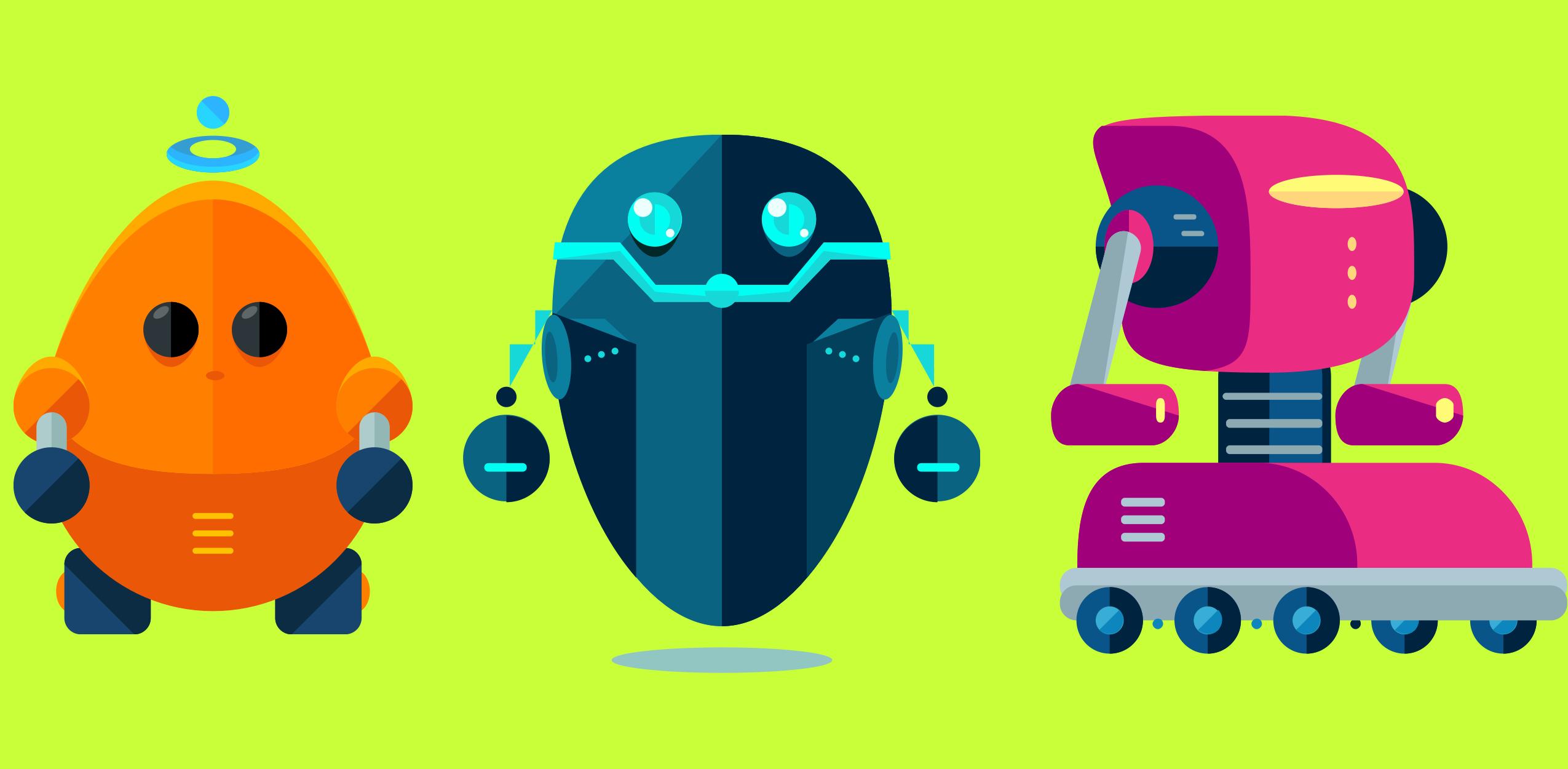 Robotic-trends-2018.png