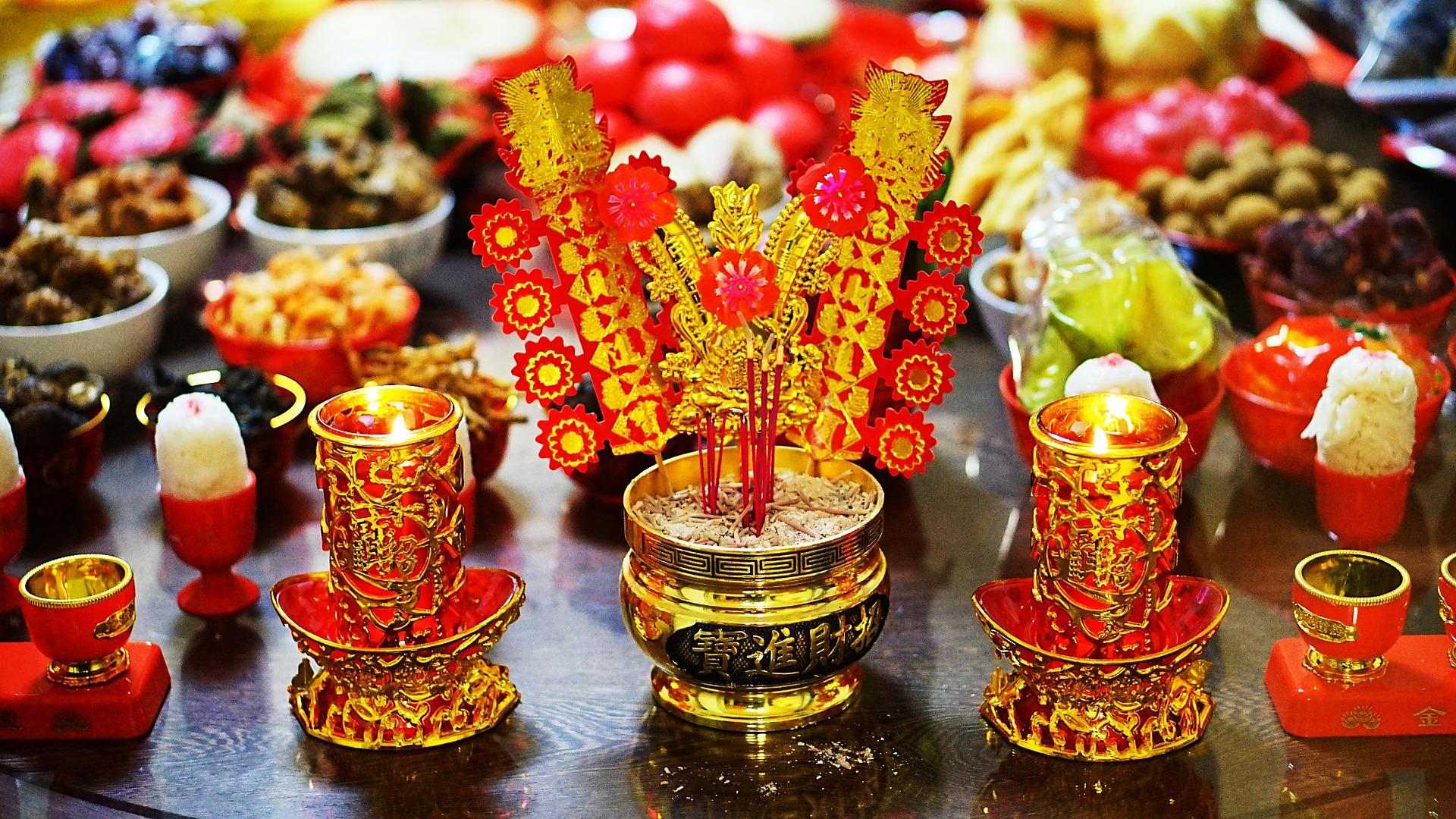 chinese-new-year-1183115_1920